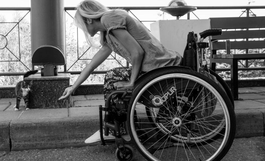 """Благодаря лекарствам, даже тяжелобольные могут вести активную жизнь - портал """"Здравком"""""""
