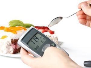 ведущие диетологи