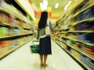 http://zdravkom.ru/images/lenta/56/1/big/supermarket_i_obman.jpg