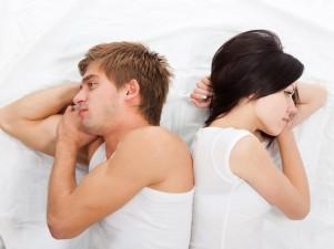 У женщины за жизнь сексуальных партнеров