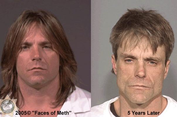 Марихуана до и после девушки и марихуана