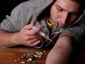 Начинали с марихуаны сколько шишек с одного куста конопли