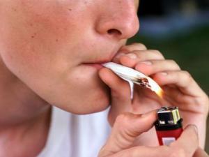 Чем вредное курение конопли 2 грамма марихуаны это сколько